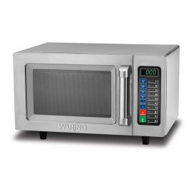 Waring Microwave Oven