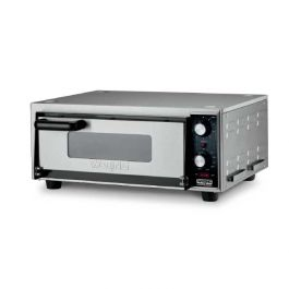 Waring Electric Pizza Bake Countertop Oven
