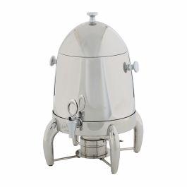 Winco Parts & Accessories Coffee Chafer Urn