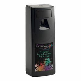 Winco Air Freshener Dispenser