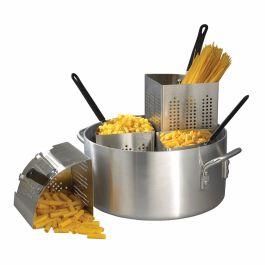 Winco Pasta Pot