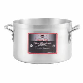 Winco Sauce Pot