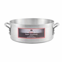 Winco Brazier Pan