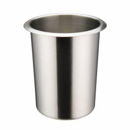 Winco Bain Marie Pot
