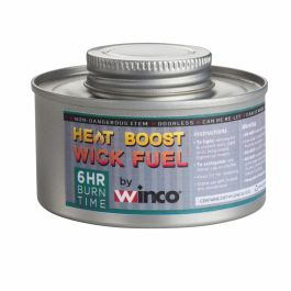 Winco Chafing Dish Fuel