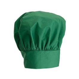 Winco Chef's Hat