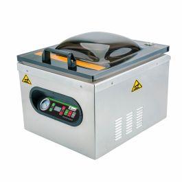 Winco Food Packaging Machine