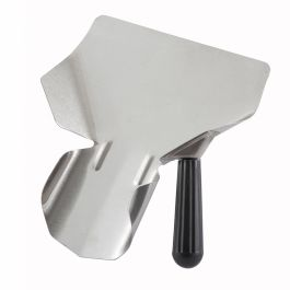 Winco French Fry Scoop