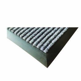 Winco Carpet Floor Mat