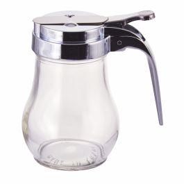 Winco Syrup Pourer