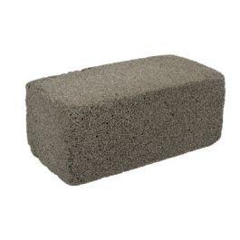 Winco Griddle Brick