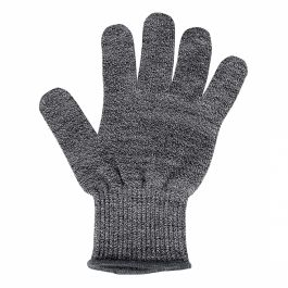 Winco Cut Resistant Food Safety Kit Glove