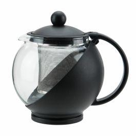 Winco Glass Coffee Pot & Teapot