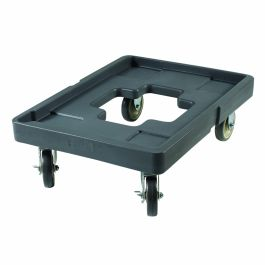 Winco Food Carrier Dolly
