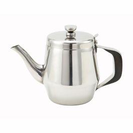 Winco Metal Coffee Pot & Teapot