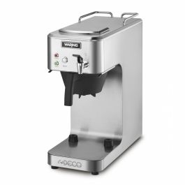 Waring Coffee Brewer for Thermal Server