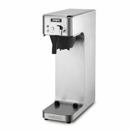 Waring Coffee Brewer for Airpot
