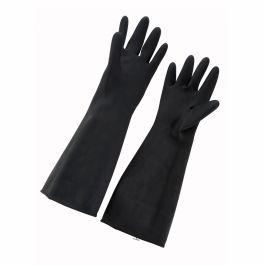 Winco Dishwashing & Cleaning Gloves
