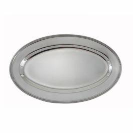 Winco Platters