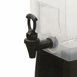 Winco Faucet & Spigot Beverage Dispenser
