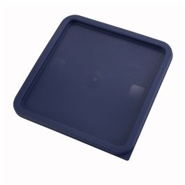 Winco Food Storage Container Cover