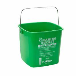Winco Mop Bucket