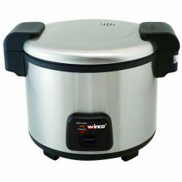 Winco Rice & Grain Cooker