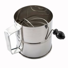 Winco Sifter