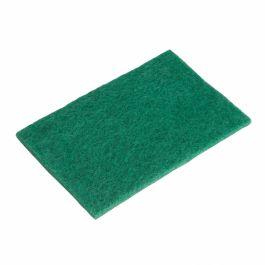 Winco Scrub Scour Pads