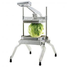Winco Dicer Cutter Fruit & Vegetable Slicer