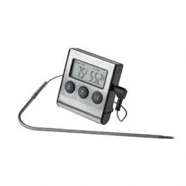 Winco Probe Thermometer
