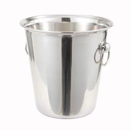 Winco Wine Bucket & Cooler