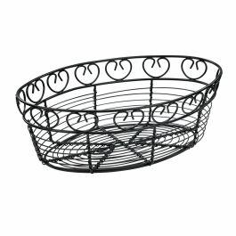 Winco Baskets