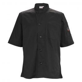 Winco Cook's Shirt