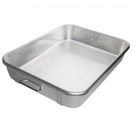 Winco Roasting Pan