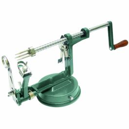 Winco Tabletop Parts & Accessories Apple Corer & Peeler Apple Corer & Peeler