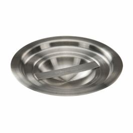 Winco Bain Marie Pot Cover
