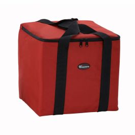 Winco Soft Material Food Carrier