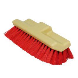 Winco Floor Brush