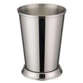 Winco Cups