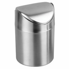 Winco Countertop Trash Receptacle