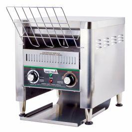 Winco Conveyor Type Toaster
