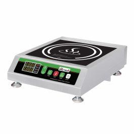 Winco Countertop Induction Range