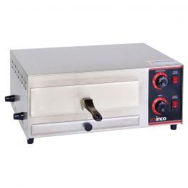 Winco Electric Pizza Bake Countertop Oven