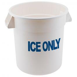 Winco Ice Tote