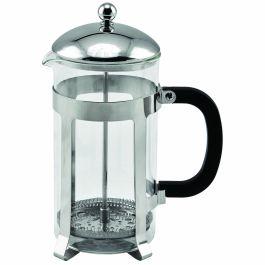 Winco Coffee & Tea Press