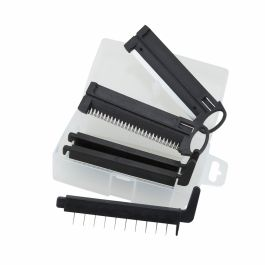 Winco Parts & Accessories Food Slicer