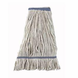 Winco Wet Mop Head