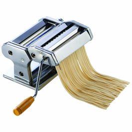 Winco Sheeter & Mixer Pasta Machine