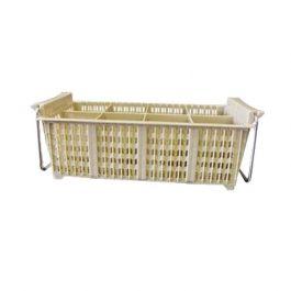 Winco Flatware Dishwasher Rack